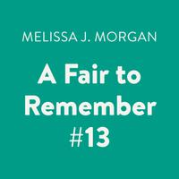 A Fair to Remember #13