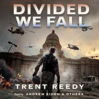 Divided We Fall, Book 1
