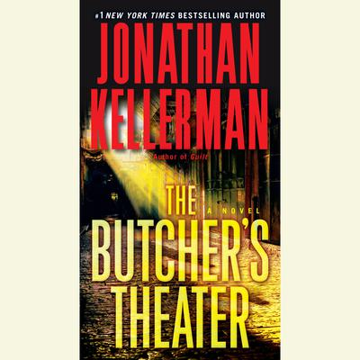 The Butcher's Theater - Abridged