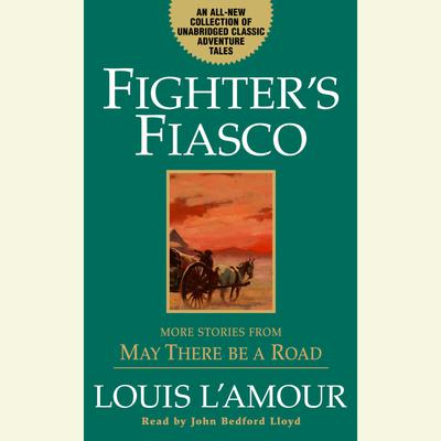Fighter's Fiasco