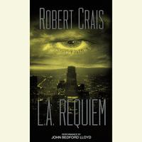 L.A. Requiem - Abridged