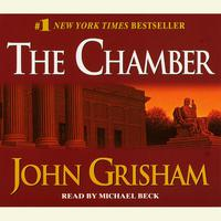 The Chamber - Abridged