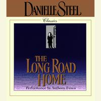 The Long Road Home - Abridged