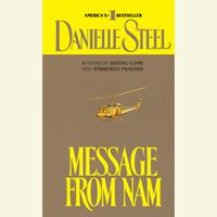 Message from Nam - Abridged