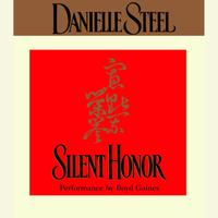 Silent Honor - Abridged