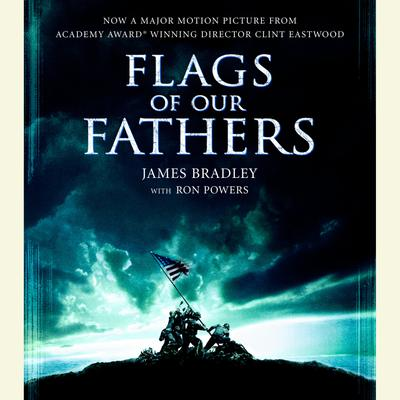 Flags of Our Fathers - Abridged
