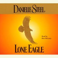 Lone Eagle - Abridged