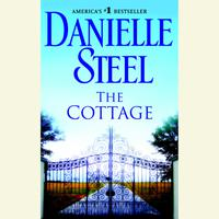 The Cottage - Abridged