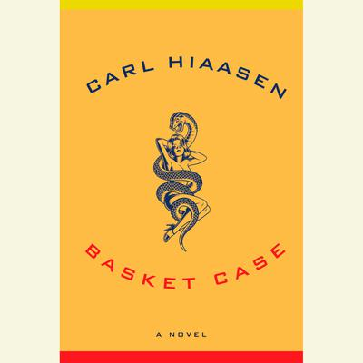 Basket Case - Abridged