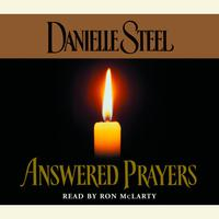 Answered Prayers - Abridged