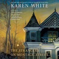 The Strangers on Montagu Street