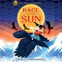 Race to the Sun
