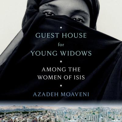 The Guest House for Young Widows