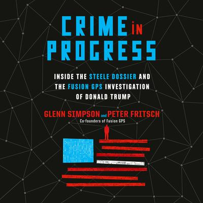Crime in Progress