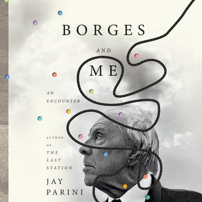 Borges and Me