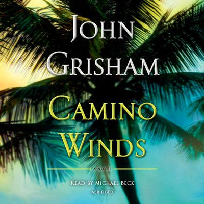 Camino Winds - Abridged