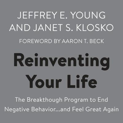 Reinventing Your Life