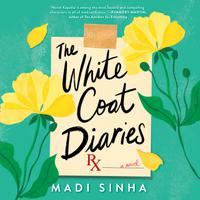 The White Coat Diaries