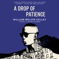 A Drop of Patience