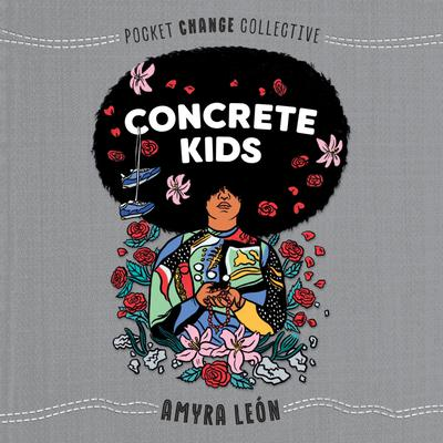 Concrete Kids