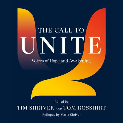 The Call to Unite