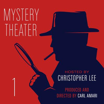 Mystery Theater 1