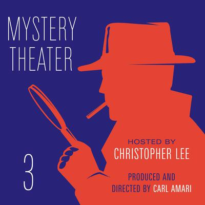 Mystery Theater 3