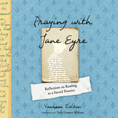 Praying with Jane Eyre