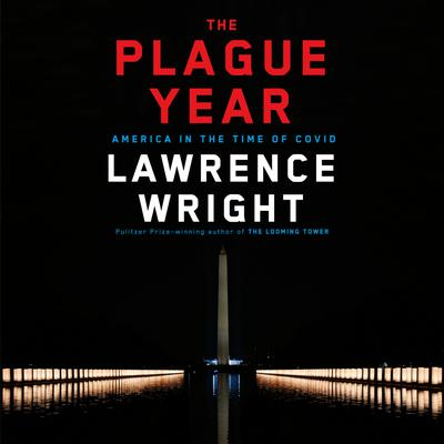 The Plague Year