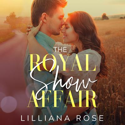 The Royal Show Affair