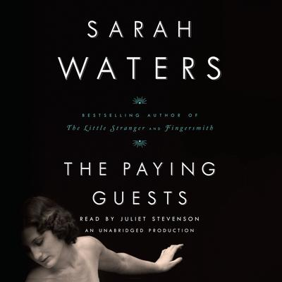 The Paying Guests