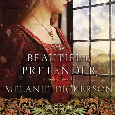 The Beautiful Pretender