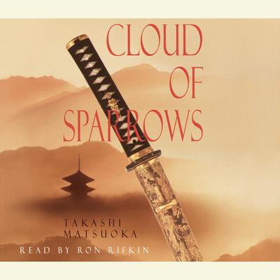 Cloud of Sparrows