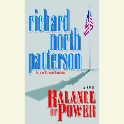 Balance of Power - Abridged