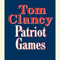 Patriot Games - Abridged