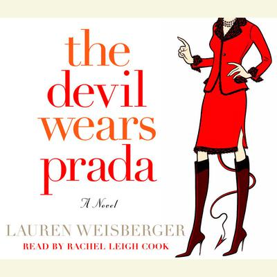 The Devil Wears Prada - Abridged