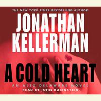 A Cold Heart - Abridged