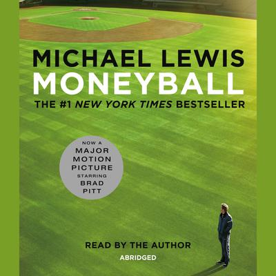 Moneyball - Abridged
