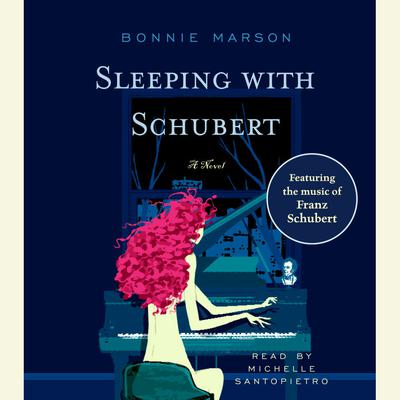 Sleeping with Schubert - Abridged