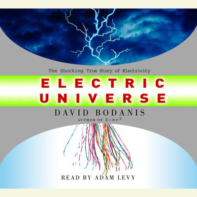 Electric Universe - Abridged