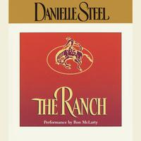 The Ranch - Abridged