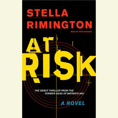 At Risk - Abridged