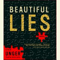 Beautiful Lies - Abridged