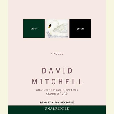 the alter egos in black swan green an autobiographical by david mitchell The paperback of the black swan green by david mitchell at barnes & noble free shipping on $25 or more membership gift cards stores.