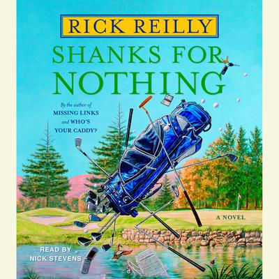 an analysis of missing links by rick reilly Download or stream missing links by rick reilly get 50% off this audiobook at the audiobooksnow online audio book store and download or stream it right to your computer, smartphone or tablet.