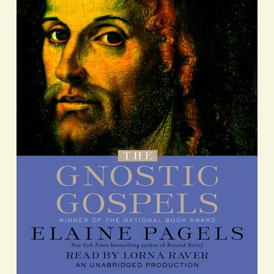 an analysis of gnostic writings on jesus This analysis of gnostic the gnostics also rejected the literal death and resurrection of jesus (note that gnostics i present a cross section of writings.