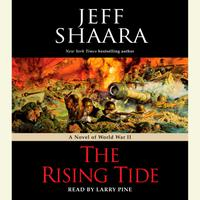 The Rising Tide - Abridged