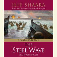 The Steel Wave - Abridged
