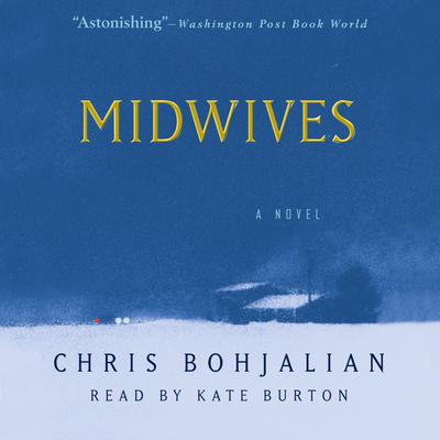 Midwives - Abridged