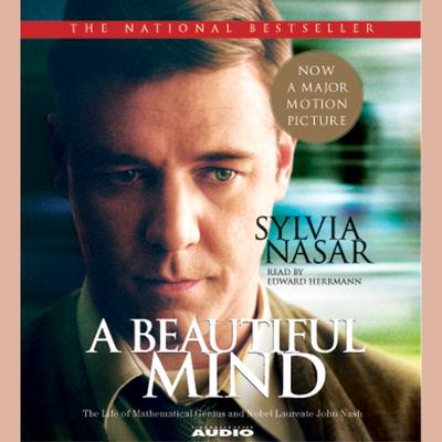 A Beautiful Mind - Abridged